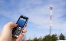Telecom: Franc succès pour la 4G et plébiscite du très haut débit en Outre-Mer