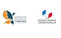 La Collectivité Territoriale de Martinique et l'Agence France Entrepreneur s'engagent en faveur du développement des entreprises martiniquaises