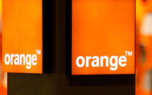 Résultats de la première campagne de mesures de l'Arcep aux Antilles-Guyane: Orange réseau mobile N°1