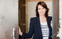 Carole Rousseau quitte TF1 et TMC pour C8