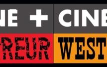 Cine+ Horreur / Cine+ Western: Deux nouvelles chaînes digitales sur MyCanal