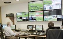 France Galop choisit l'IP Live de Sony pour la nouvelle régie de l'hippodrome de Longchamp
