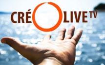 Info Megazap: Creolive TV, la chaîne de toutes les cultures créoles débarque dans les Offres Canal Caraïbes
