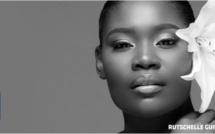 Trace Ayiti: Le meilleur de la musique haïtienne s'invite dans les offres Canal+ Caraïbes