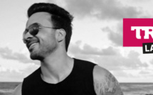 Trace Latina arrive dans les offres Canal+ Caraïbes