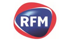 RFM fait sa rentrée !