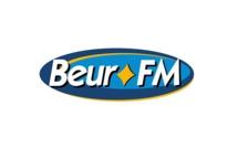 BEUR FM lance sa nouvelle saison radio