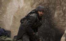 Plongée au sein de l'EI, dans la série THE STATE, du 5 au 8 novembre sur National Geographic