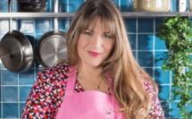 My Cuisine lance sa nouvelle production originale: « La pâtisserie de Chloé » dès le 18 novembre