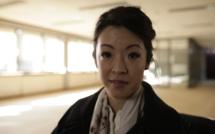 """Éclairage sur la dynastie Kim dans """"Corée du Nord: Portraits de dictateurs"""" les 19 et 26 novembre sur National Geographic"""