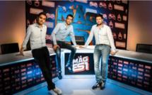 ES1, la chaîne ESport arrive chez SFR dés le 13 novembre