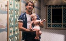 TCM CINEMA: Nicolas Cage à l'honneur en décembre