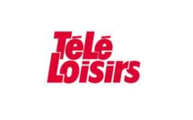 Télé Loisirs: Nouveau positionnement et innovations