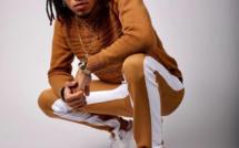 """Musique: T-Stone de retour avec son nouveau single """"Olala"""""""