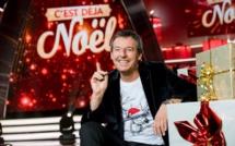 © Tooco / TF1