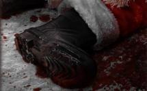 Noël sera joyeusement sanglant sur Warner TV !