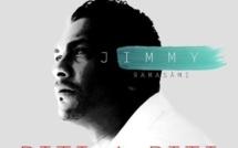 """Musique: Jimmy Ramasami revient """"PITI A PITI"""""""