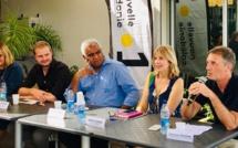 OPJ Pacifique Sud, la nouvelle série policière de France Télévisions bientôt en tournage en Nouvelle-Calédonie