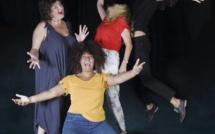 """La pièce de théâtre """"Quelque Chose"""" en représentation ce vendredi à l'Amphithéâtre Bioclimatique de la Réunion"""
