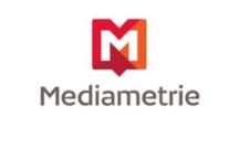 Audiences: Antenne Réunion et Radio Freedom toujours leaders, Réunion La 1ère TV progresse