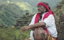 Le Polynésien Ismaël Patu Huukena à l'honneur dans Passion Outremer, ce dimanche sur France Ô