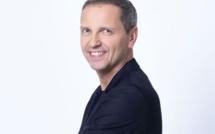 Thomas Hugues arrive sur CNEWS