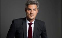 """France 3: """"Dimanche en France"""" présentée par Jean-Baptiste Boursier débarque à partir du dimanche 20 janvier"""