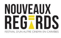 Guadeloupe: Appel à bénévole pour la 3e édition Festival du Film Nouveaux Regards