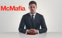 Nouveau: La série McMAFIA débarque à partir du 14 février sur Warner TV