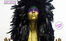 La Réunion: Le Festival MEME PAS PEUR dévoile la bande annonce de sa 9ème édition