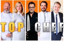 TOP CHEF débarque pour une dixième saison inédite à partir du 6 février sur M6