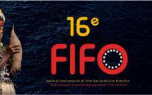 FIFO 2019: Projections de films, Casting, Pitch Dating, Ateliers... au programme de la 4e journée