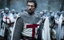 WARNER TV annonce l'acquisition de la saison 1 et de la saison 2 inédite de la série : KNIGHTFALL