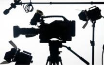 """Tournage en Guadeloupe de la mini-série """"Dix petits nègres"""" pour la chaîne M6"""