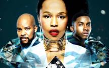 """""""The River"""" la nouvelle série made in Africa débarque sur les chaînes La 1ère"""