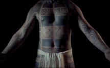 """""""Patutiki, l'art du tatouage des Îles Marquises"""", un documentaire inédit à découvrir ce dimanche sur France Ô"""