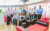 Une filière du numérique se dessine dans la zone océan indien