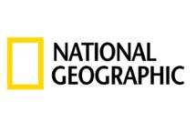 National Geographic annonce Aretha Franklin pour la saison 3 de Genius