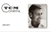 George Clooney, Bruce Willis... en avril sur TCM CINEMA
