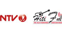 Polynésie: Un partenariat entre TNTV et Hiti FM
