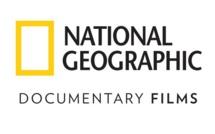 National Geographic Documentary Films annonce la production d'un documentaire sur l'opération de sauvetage survenue dans une grotte Thaïlandaise, par le réalisateur oscarisé Kevin MacDonald et le producteur récompensé aux Emmy Awards John Battsek