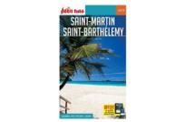 Cap sur Saint-Martin & Saint-Barthélémy avec le Petit Futé