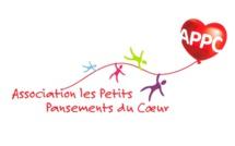 """Nouvelle-Calédonie: L'OPT et l'association """"les Petits Pansements du Cœur """" lancent un appel au don par SMS"""