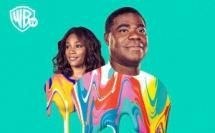 Warner TV: The Last O.G. de retour pour une saison 2 dès le 9 avril !