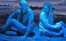 Zac & Mia, la nouvelle série inédite en France à découvrir dès le 11 avril sur ELLE Girl TV