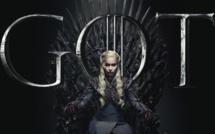 Parabole Réunion: L'ultime saison de Game of Thrones sera diffusée en VF sur OCS en simultanée