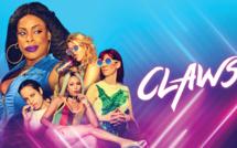 Warner TV: Claws saison 2 inédite à partir du 7 mai en exclusivité