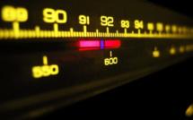 Radio: Chérie redevient Chérie FM