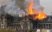 Notre Dame de Paris: Les chaînes La 1ère bouleversent leurs programmes pour retransmettre le grand concert