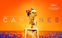 Festival de Cannes 2019: Programmation spéciale sur OCS et TV Festival sur la TV d'Orange